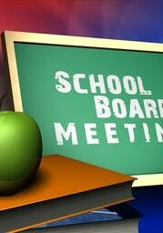 school-board-agenda